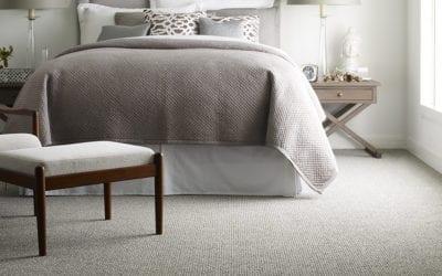 Carpet Flooring in Van Alstyne, TX