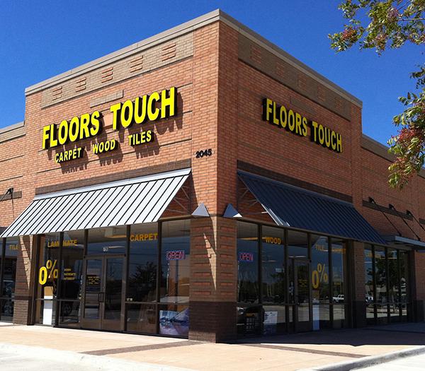 floors-touch-in-mckinney
