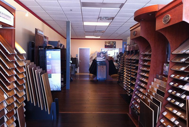 floors-touch-mckinney-store-4