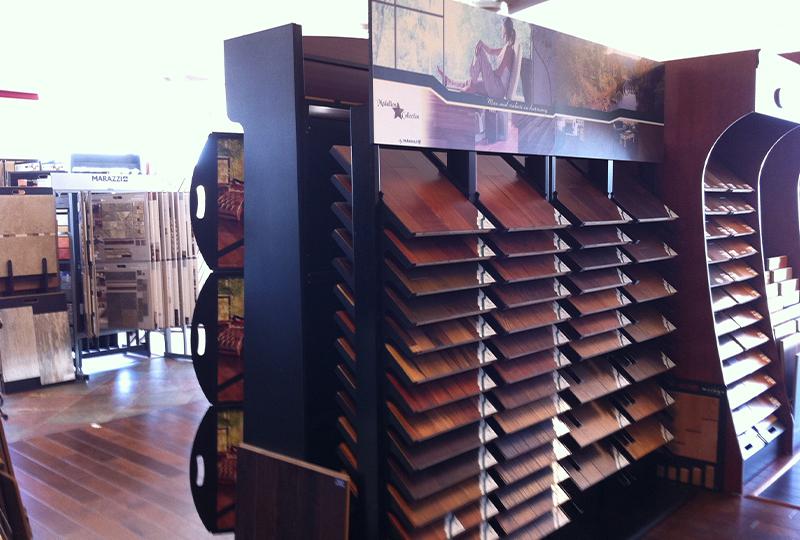floors-touch-mckinney-store-8
